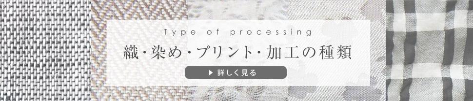 processing_bnr