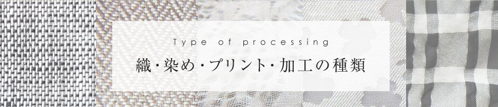processing_main