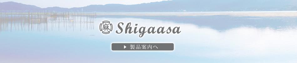 bnr_shigaasa_