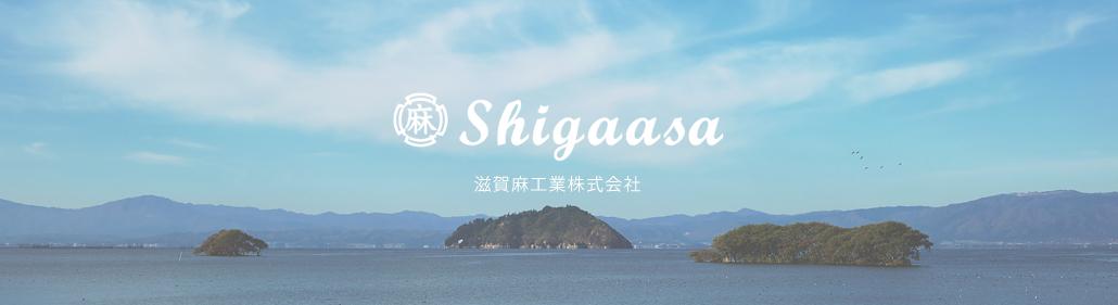 shigaasa_main05